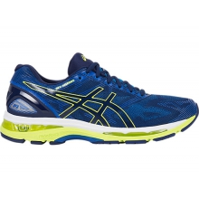 Men's GEL-Nimbus 19 (2E) by ASICS in Wellesley Ma