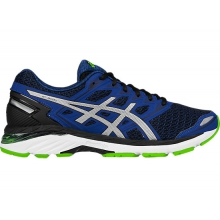 Men's GT-3000 5 by ASICS in San Jose Ca