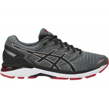 GT-3000 5 by ASICS in Naperville Il