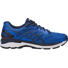 Men's GT-2000 5 by ASICS in Lewis Center Oh