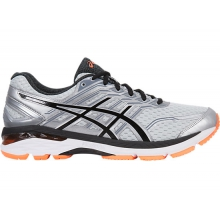 Men's GT-2000 5 by ASICS in Berkeley Ca