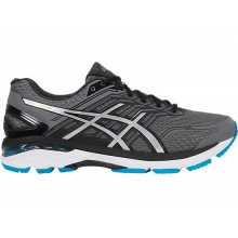 Men's GT-2000 5 (4E) by ASICS in Squamish British Columbia