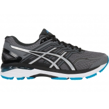 Men's GT-2000 5 (2E) by ASICS in Manhattan Ks
