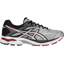 Men's GEL-Flux 4 by ASICS