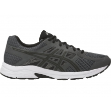 Men's GEL-Contend 4 by ASICS in Anchorage Ak