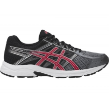 Men's GEL-Contend 4 by ASICS in Oakland Ca