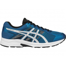 Men's GEL-Contend 4 by ASICS in Philadelphia Pa