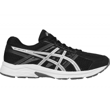 Men's GEL-Contend 4 (4E) by ASICS in Lake Orion Mi