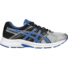 Men's GEL-Contend 4 (4E) by ASICS in Anchorage Ak