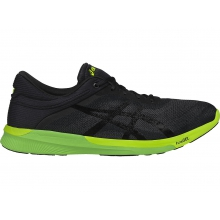 Men's fuzeX Rush by ASICS in Encino Ca