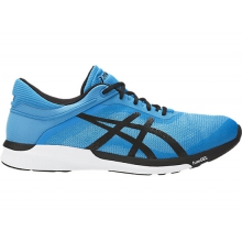 Men's fuzeX Rush by ASICS in Newport Beach Ca