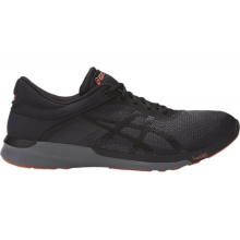 Men's fuzeX Rush by ASICS in Steamboat Springs Co