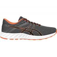 Men's fuzeX Lyte 2 by ASICS in Mystic Ct