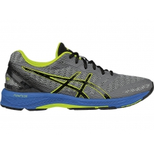 Men's GEL-DS Trainer 22 by ASICS in Squamish British Columbia