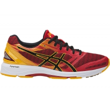 Men's GEL-DS Trainer 22 by ASICS in Shrewsbury Ma