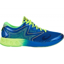 Men's NOOSA FF by ASICS