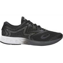 Men's Noosa FF by ASICS in Portland Or