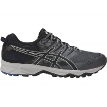 Men's GEL-Sonoma 3 by ASICS in Omaha Ne