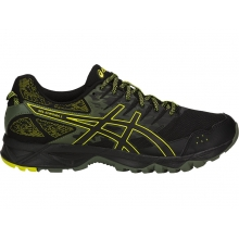 Men's GEL-Sonoma 3 by ASICS in San Jose Ca