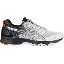 Men's GEL-Sonoma 3 by ASICS in Philadelphia Pa