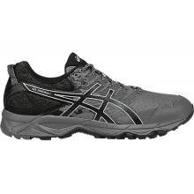 Men's GEL-Sonoma 3 by ASICS in Emporia KS