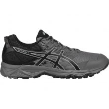 Men's GEL-Sonoma  3 (4E) by ASICS