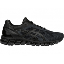 Men's GEL-Quantum 360 Knit by ASICS