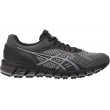 Men's GEL-Quantum 360 Knit by ASICS in Newport Beach Ca