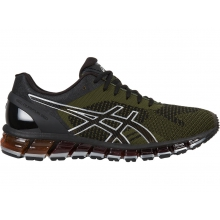 Men's GEL-Quantum 360 Knit by ASICS in Calgary Ab