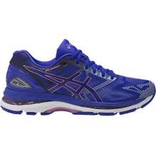 Women's GEL-Nimbus 19 by ASICS in Anchorage Ak