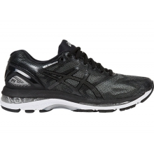 Women's GEL-Nimbus 19 by ASICS in Shrewsbury Ma