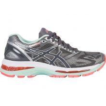 Women's GEL-Nimbus 19 (D) by ASICS in Iowa City Ia