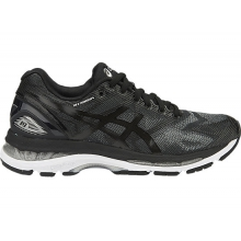 Women's GEL-Nimbus 19 (D) by ASICS in University City Mo
