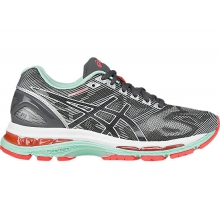 Women's GEL-Nimbus 19 (D) by ASICS in Lees Summit Mo