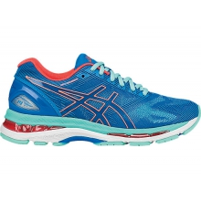 Women's GEL-Nimbus 19 (D) by ASICS in Keene Nh