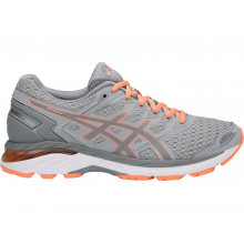 Women's GT-3000 5 (D) by ASICS