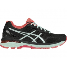 Women's GT-2000 5 by ASICS in Manhattan Ks