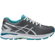 Women's GT-2000 5 by ASICS in Mashpee Ma