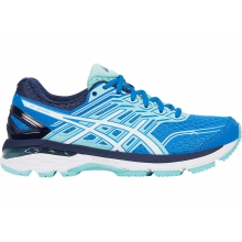 Women's GT-2000 5 (D) by ASICS in Iowa City Ia