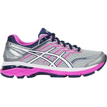 Women's GT-2000 5 (2E) by ASICS