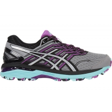 Women's GT-2000 5 Trail by ASICS in Iowa City Ia