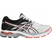 Women's GEL-Flux 4 by ASICS in Steamboat Springs Co
