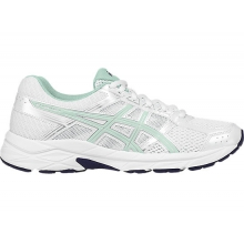 Women's GEL-Contend 4 by ASICS in Flagstaff Az