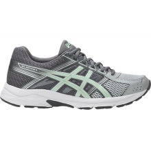 Women's GEL-Contend 4 by ASICS in Lethbridge Ab