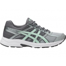Women's GEL-Contend 4 (D) by ASICS in Anchorage Ak