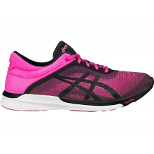 Women's fuzeX Rush