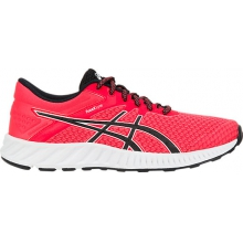 Women's fuzeX Lyte 2 by ASICS in Ridgefield Ct