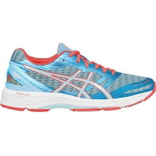Women's GEL-DS Trainer 22 by ASICS in Keene Nh