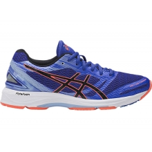 Women's GEL-DS Trainer 22 by ASICS in Fairbanks Ak