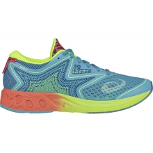 Women's NOOSA FF by ASICS in New York Ny